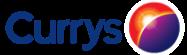 currys_logo