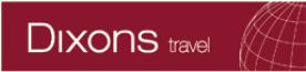 DT Logo